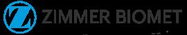 Biomet 3i implantátum